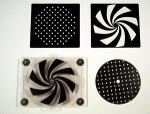 Plexiglas? Spinner and Spinner Patterns Thumbnail