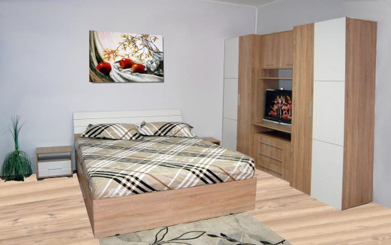 Dormitor Andrei Image
