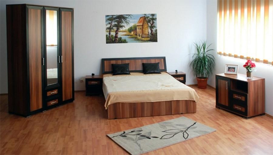 Dormitor Cezar Image