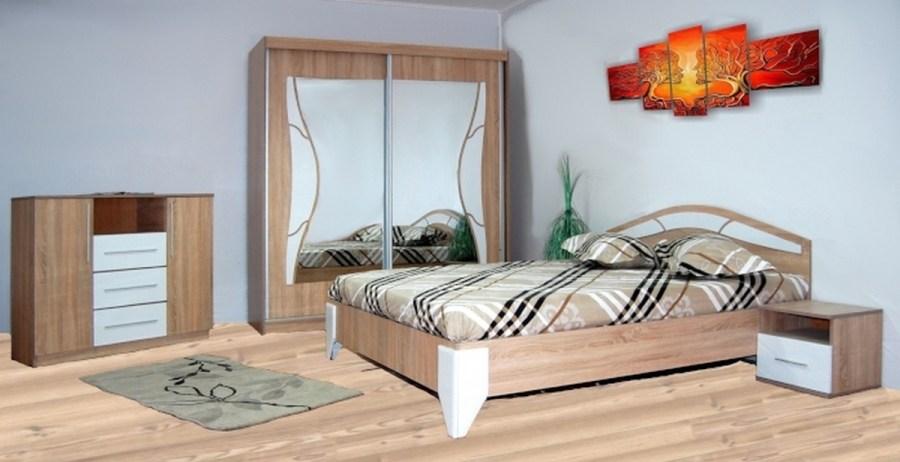 Dormitor Ovidiu Image