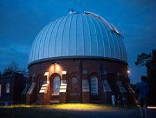 Leander_McCormick_Observatory