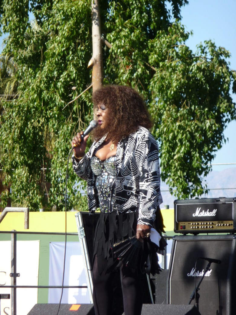 images/Palm Springs Pride 2012/martha-reeves_8152577142_o