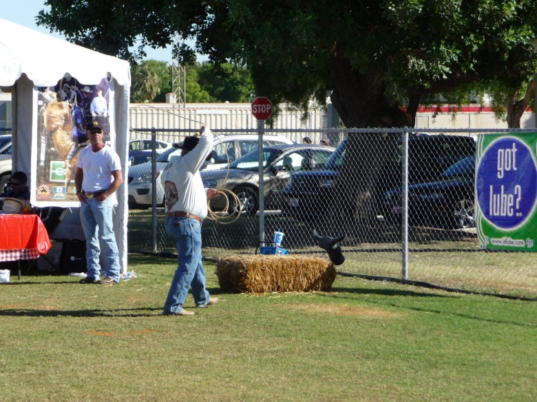 images/Palm Springs Pride 2012/roper_8152553835_o