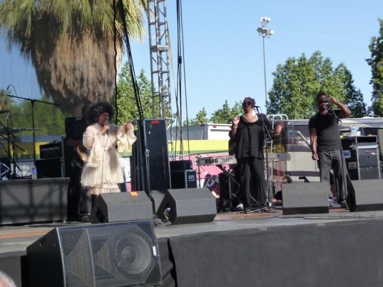 images/Palm Springs Pride 2012/susaye-greene_8152588990_o