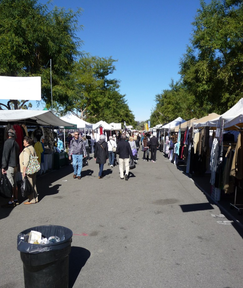 images/COD Street Fair January 2013/sunny-but-chilly_8377718603_o