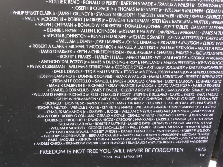 images/Traveling Vietnam Memorial Wall/avtt-traveling-vietnam-memorial-wall_8495583649_o