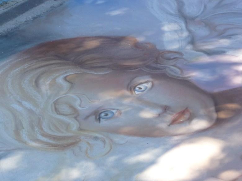 images/Palm Springs Chalk Art Festival 2013/angel-closeup_8563509690_o