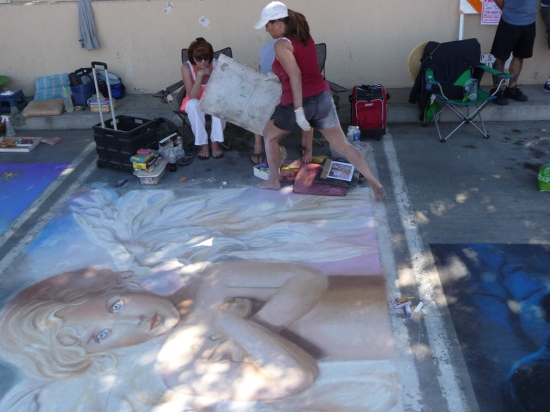 images/Palm Springs Chalk Art Festival 2013/angel_8563509898_o