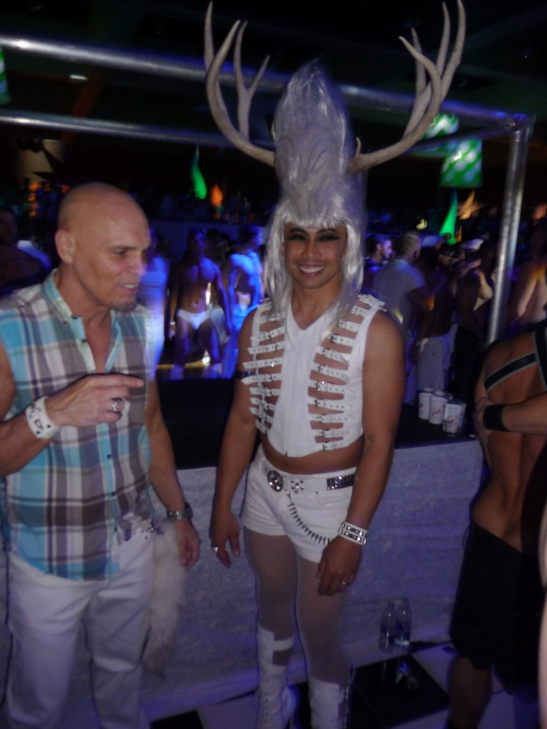 images/White Party 2013/antlers_8606077941_o