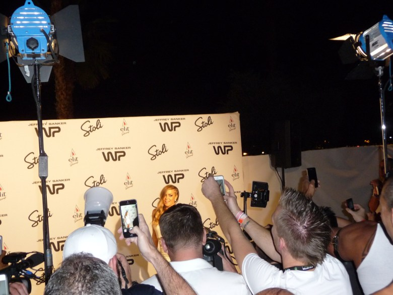 images/White Party 2013/carmen-electra-arrives_8607179876_o