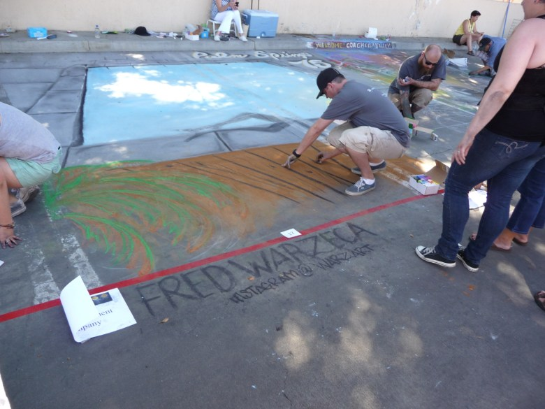 images/Palm Springs Chalk Art Festival 2013/drawing-the-lines_8563511402_o