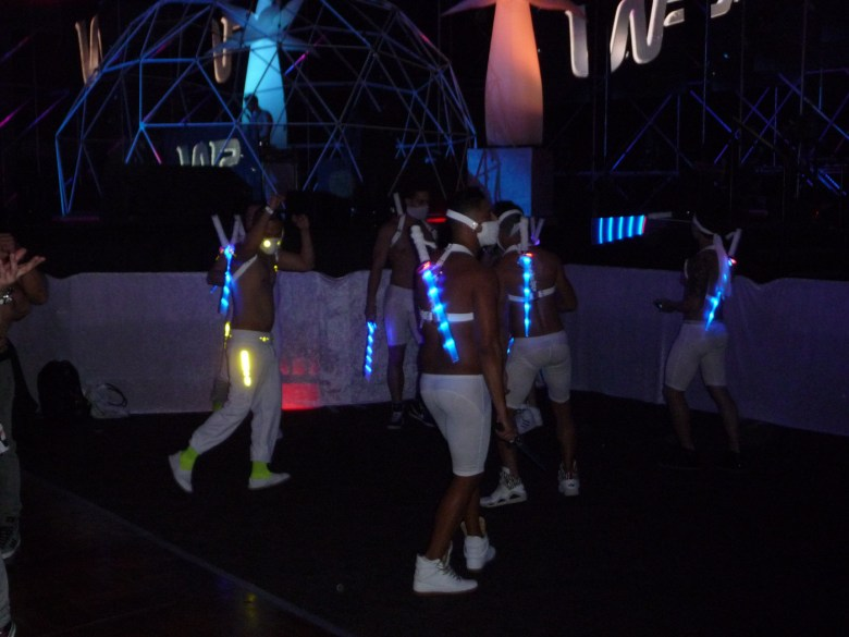images/White Party 2013/lightsabers-anyone_8606074655_o