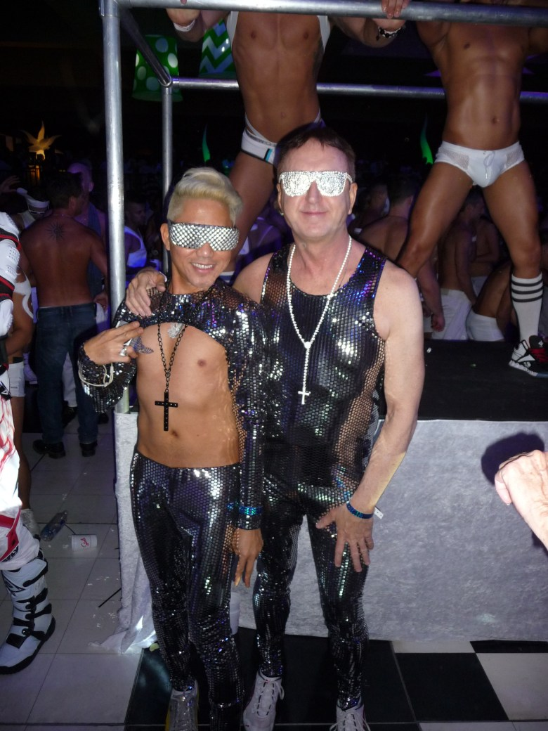 images/White Party 2013/sparkles_8606074039_o