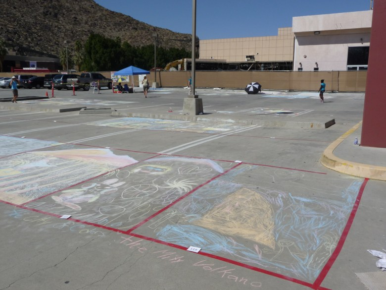 images/Palm Springs Chalk Art Festival 2013/student-work_8562399457_o