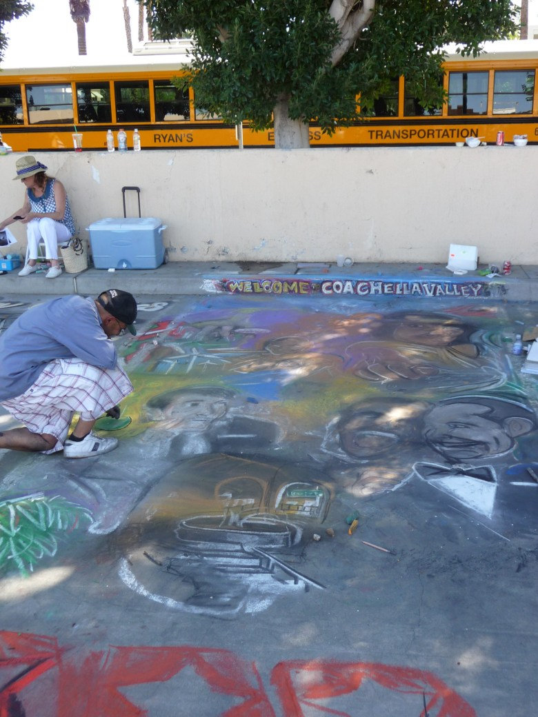 images/Palm Springs Chalk Art Festival 2013/welcome-coachella-valley_8562402957_o