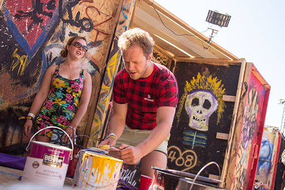 images/Coachella 2013 Weekend 2 Day 3/camping-at-coachella-day-3_8668551783_o