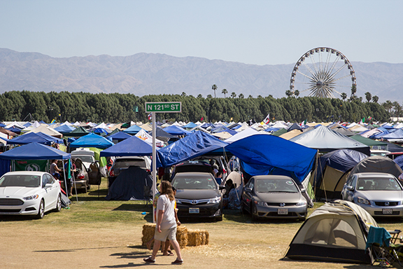 images/Coachella 2013 Weekend 2 Day 3/camping-at-coachella-day-3_8669679872_o