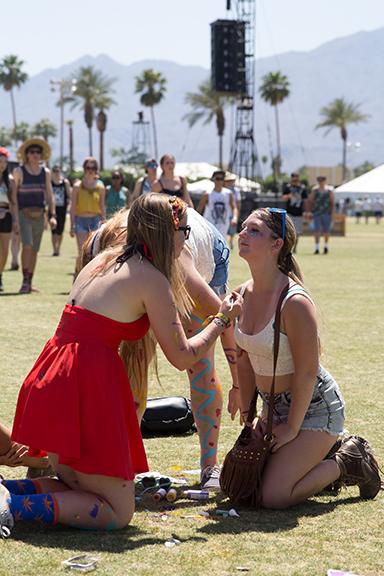 images/Coachella 2013 Weekend 2 Day 2/coachella-2013-day-2_8667111826_o