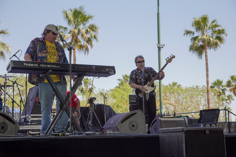 images/Stagecoach 2013 Day 1/commander-cody_8684268435_o