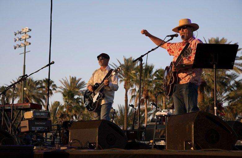 images/Stagecoach 2013 Day 1/jeff-bridges-and-the-abiders_8685385012_o