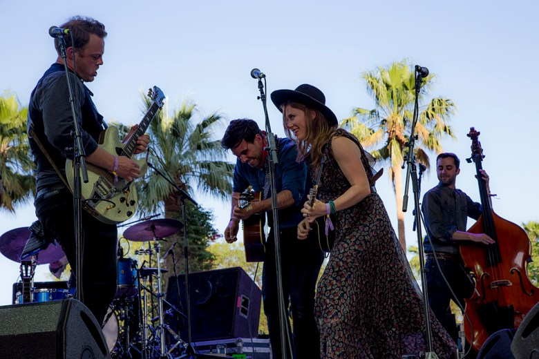 images/Stagecoach 2013 Day 2/stagecoach--day-2_8688748699_o