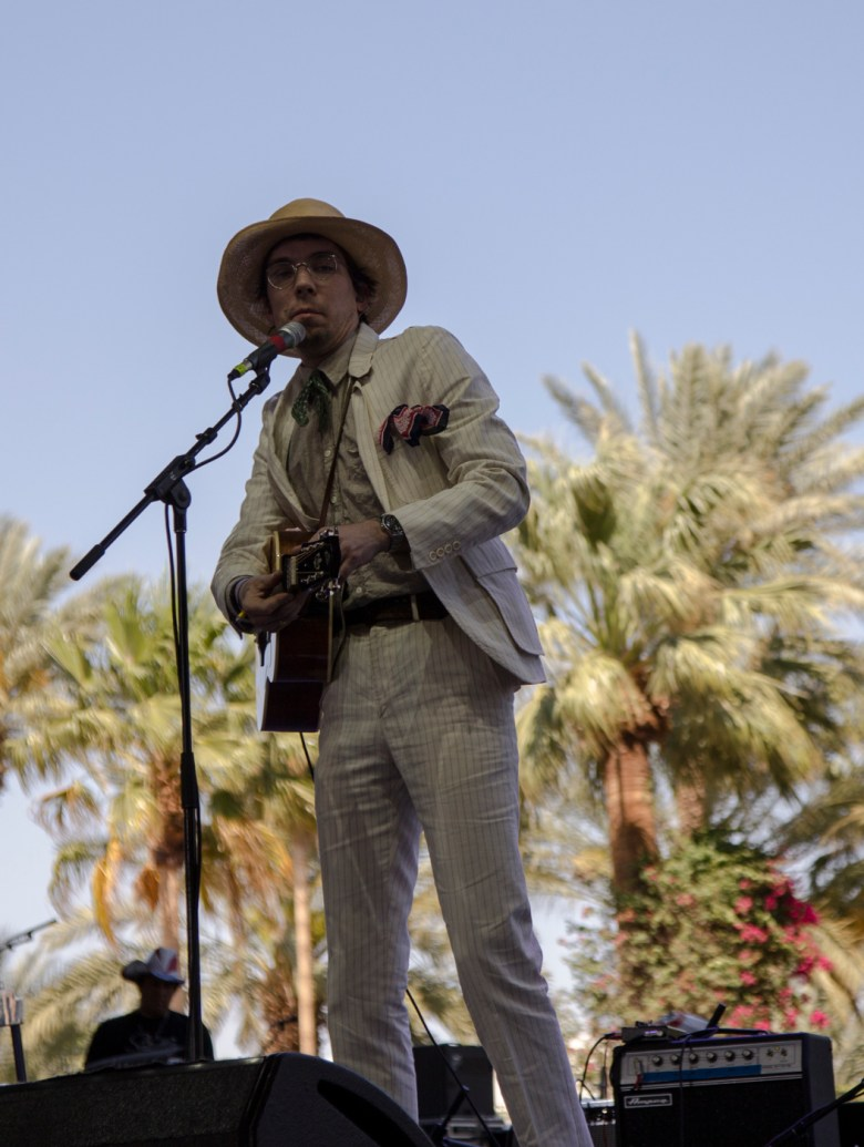 images/Stagecoach 2013 Day 2/stagecoach--day-2_8688751909_o