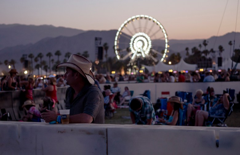 images/Stagecoach 2013 Day 2/stagecoach--day-2_8689864408_o
