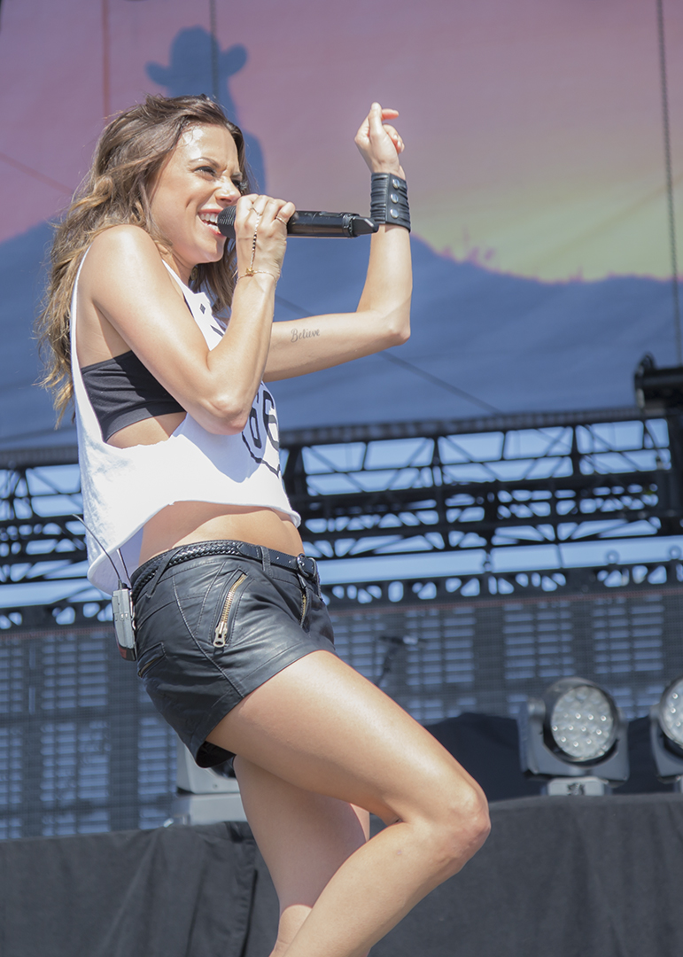 images/Stagecoach 2013 Day 2/stagecoach--day-2_8689871042_o