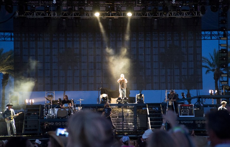 images/Stagecoach 2013 Day 2/stagecoach--day-2_8689872206_o