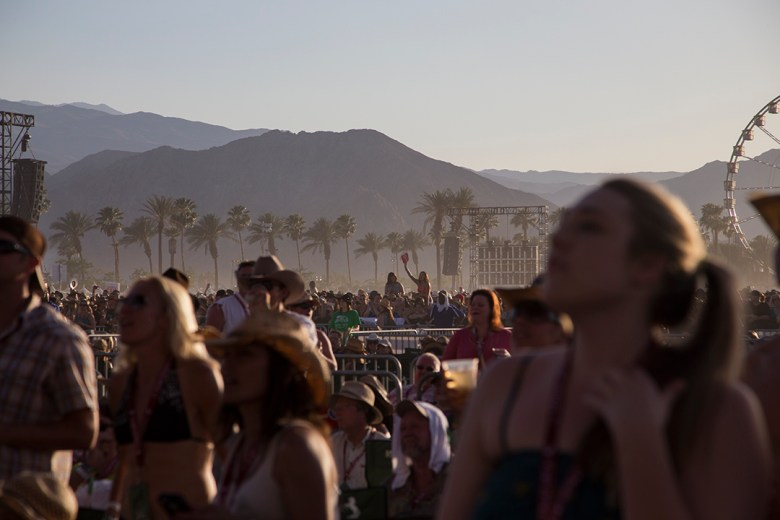 images/Stagecoach 2013 Day 2/stagecoach--day-2_8689872510_o