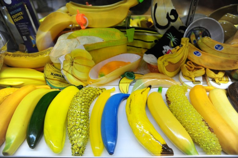 images/International Banana Museum/a-banana-bevy_8723342677_o
