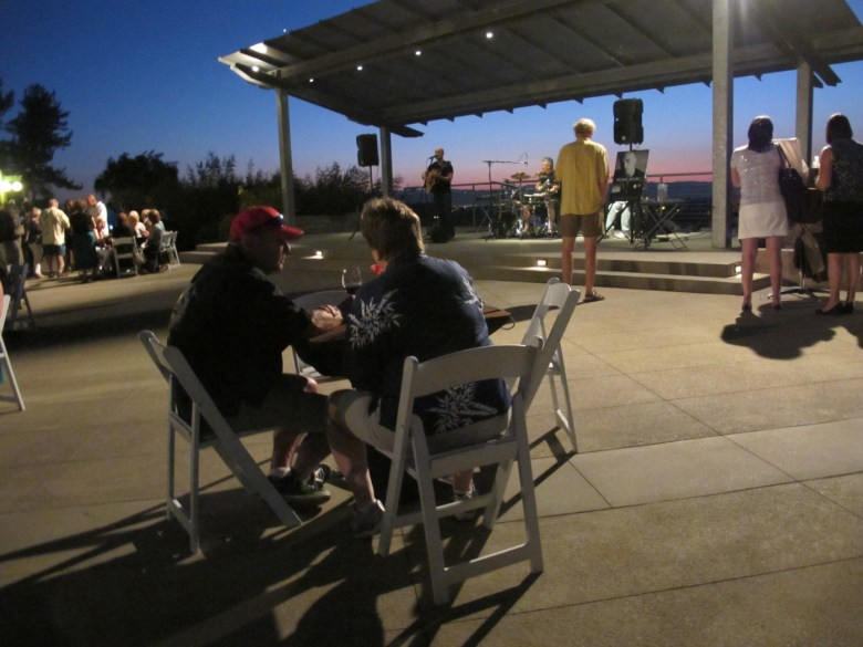 images/Temecula Valley Winegrowers Association 2013 Crush Event/sunset_9773754503_o