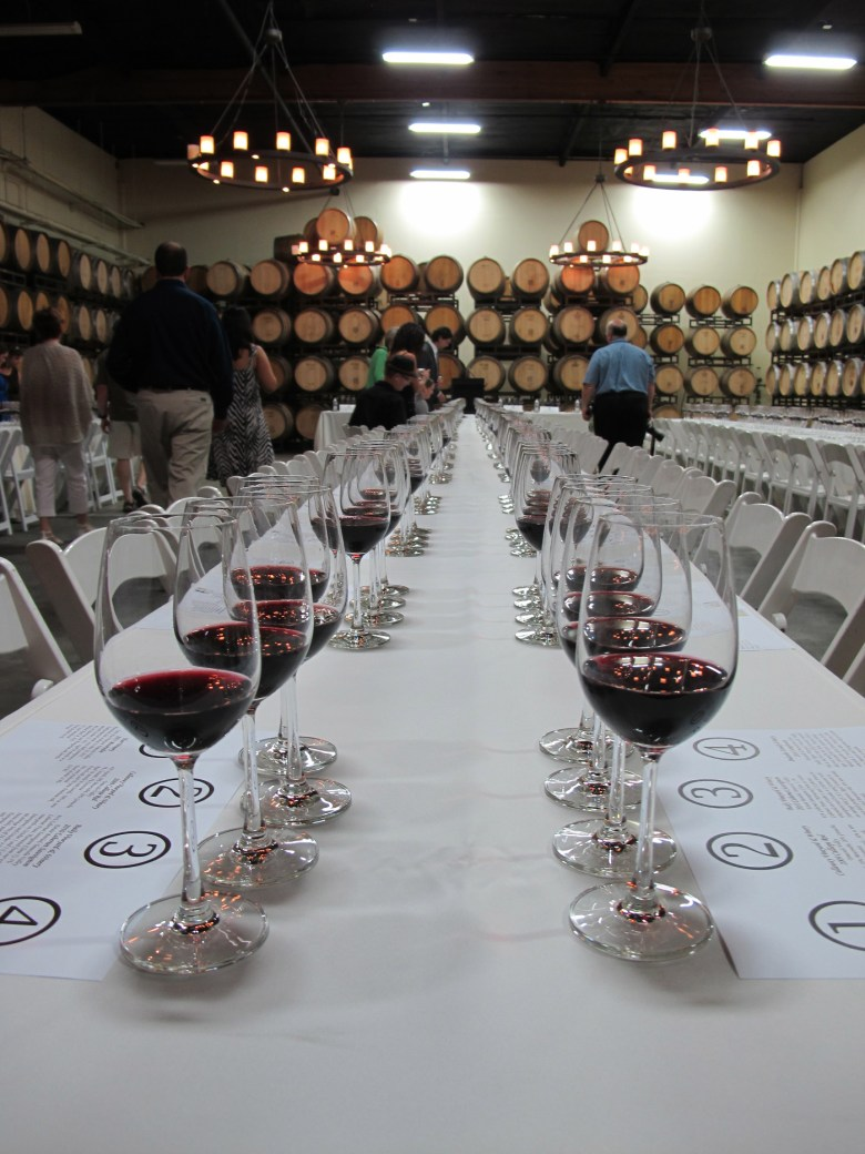 images/Temecula Valley Winegrowers Association 2013 Crush Event/vip-tasting-and-discussion_9773692716_o