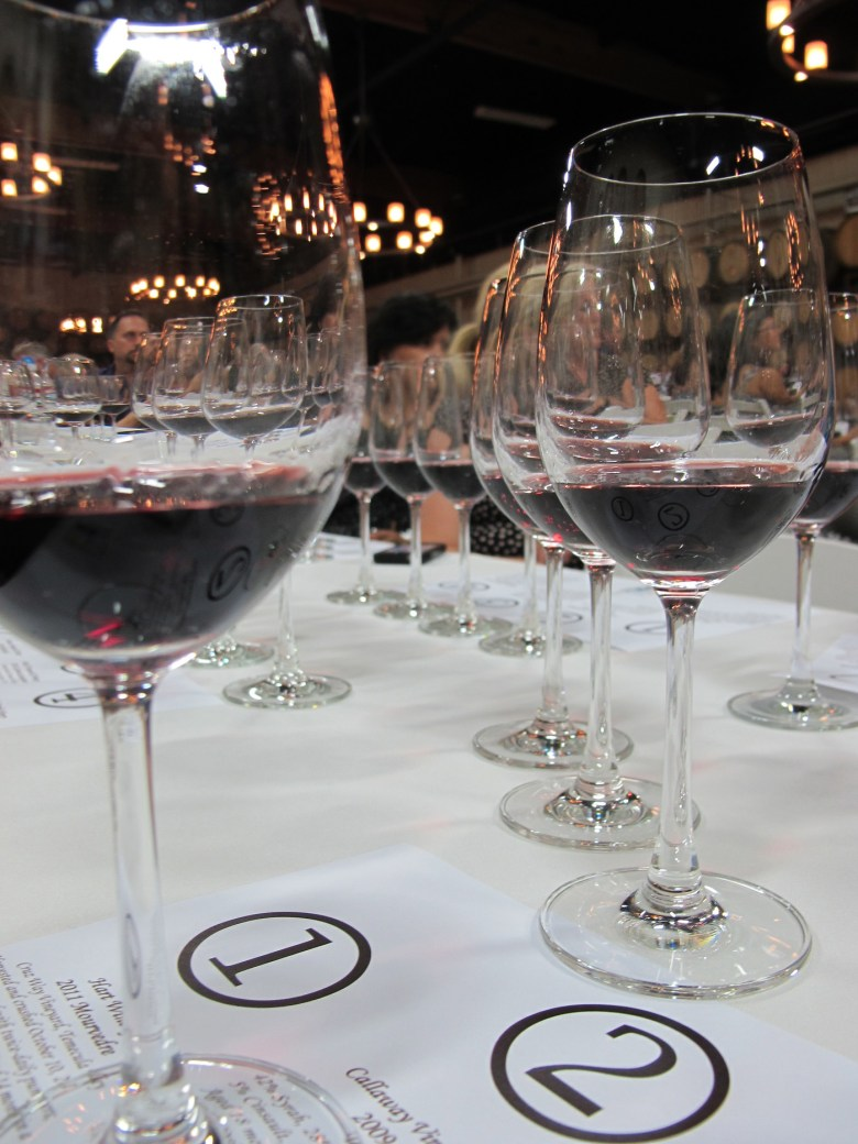 images/Temecula Valley Winegrowers Association 2013 Crush Event/wine_9773766393_o