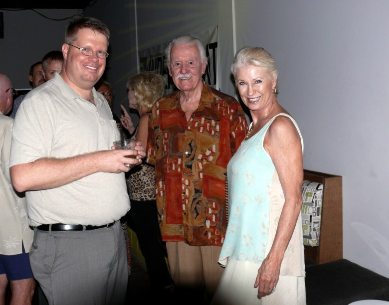 images/Coachella Valley Independent Monthly-Edition Launch and One-Year-Online Anniversary Party/independent-publisher-jimmy-boegle-ted-pethes-vj-hume_10335657963_o