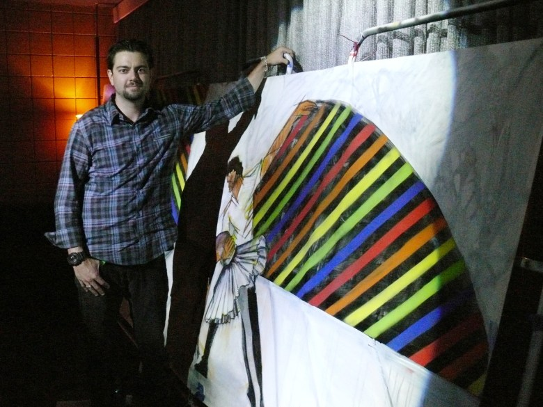 images/Coachella Valley Independent Monthly-Edition Launch and One-Year-Online Anniversary Party/ryan-campbell-painting_10335658773_o