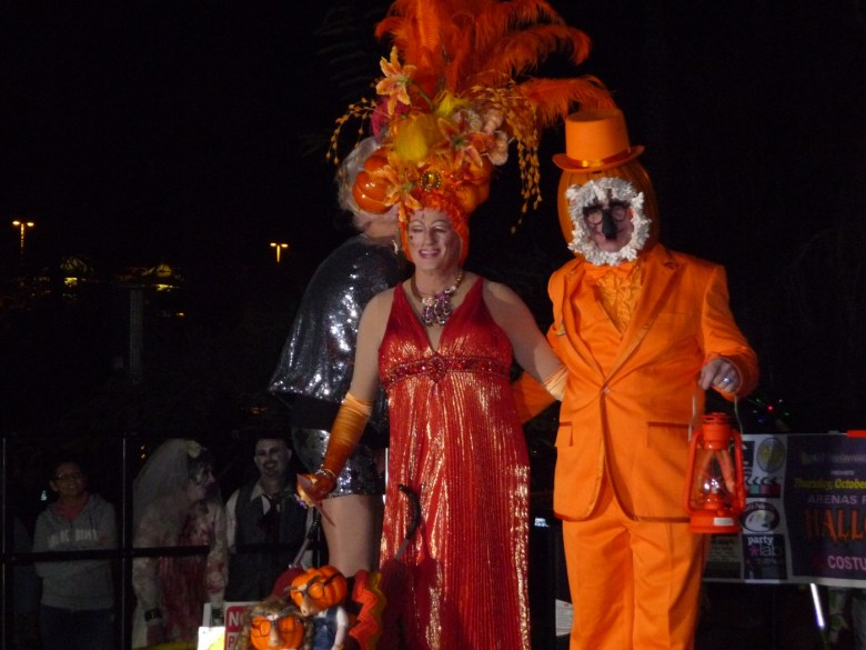 images/Downtown Palm Springs Halloween 2013/arenas-road-halloween-contest-runners-up_10603880054_o