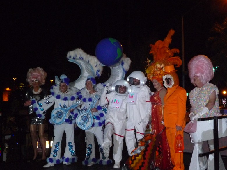 images/Downtown Palm Springs Halloween 2013/arenas-road-halloween-contest-winners_10603877864_o