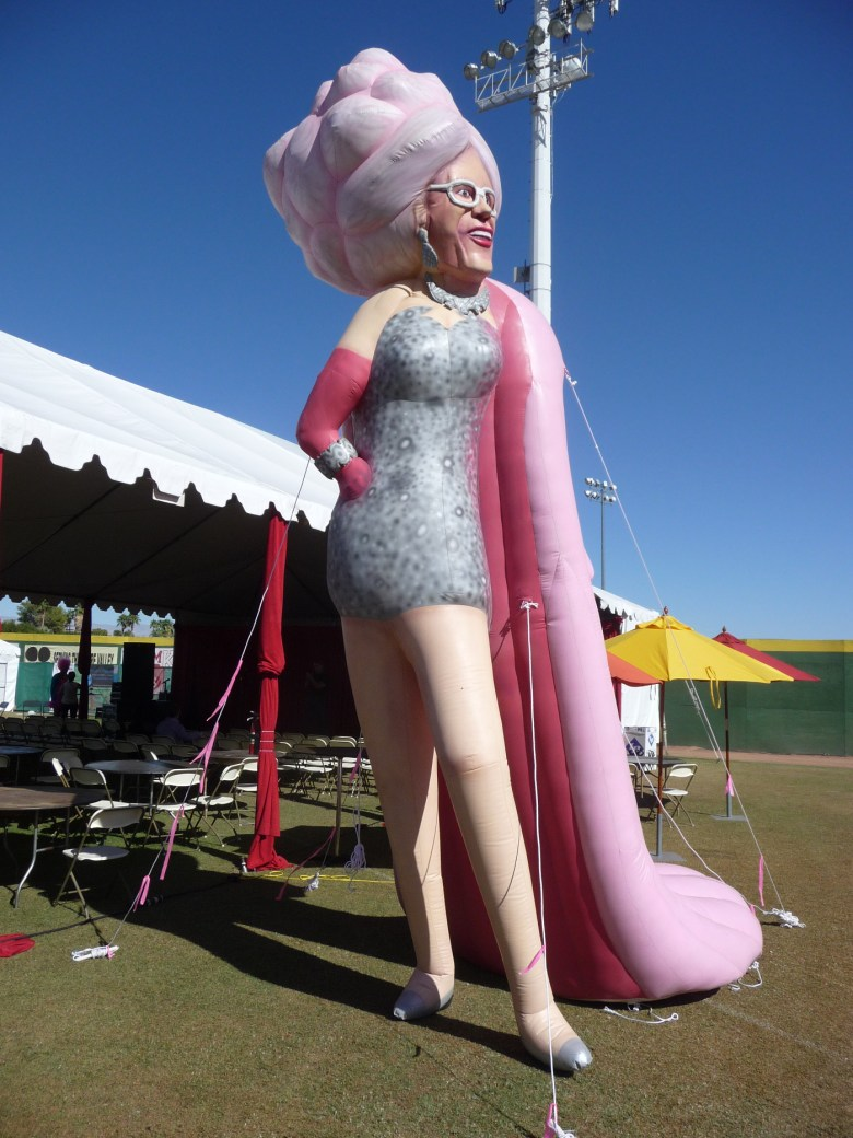 images/Palm Springs Pride Festival 2013/bella-balloon_10673185273_o