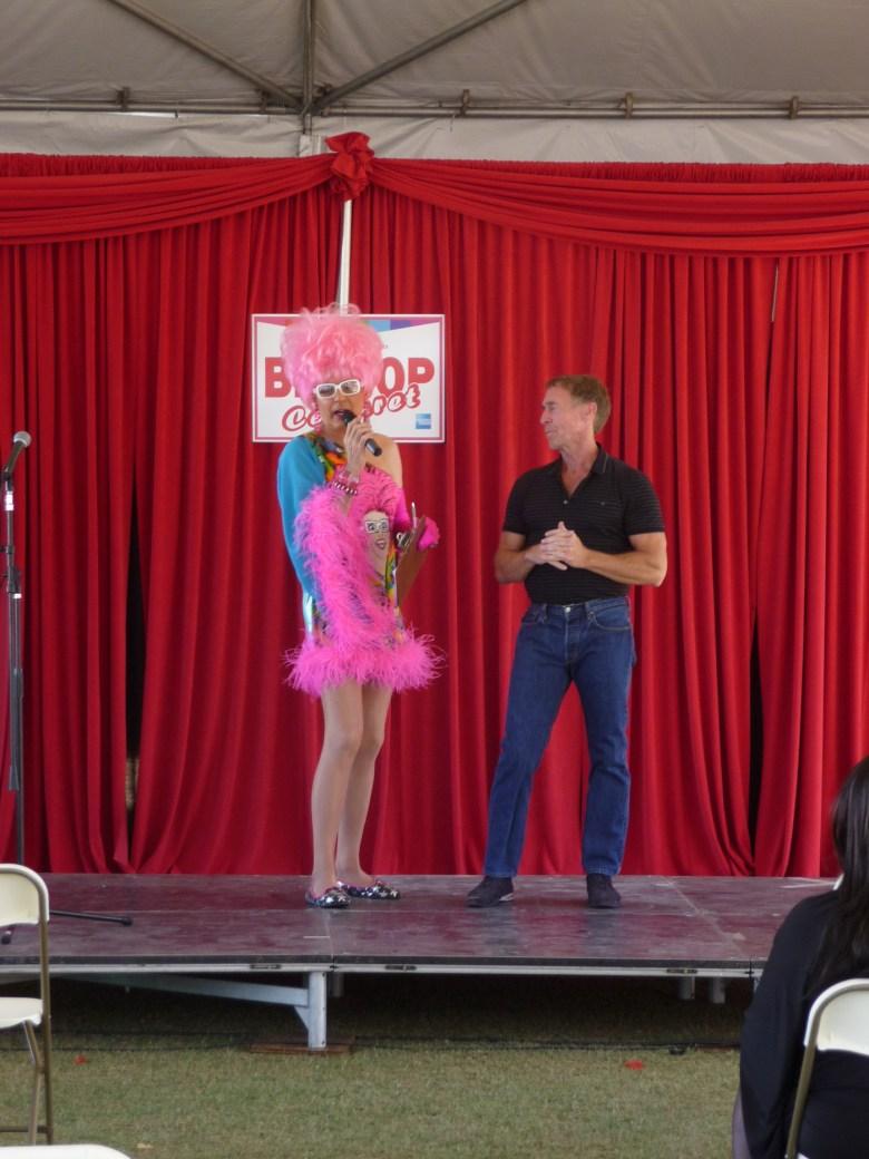 images/Palm Springs Pride Festival 2013/bella-the-hostess_10672905905_o