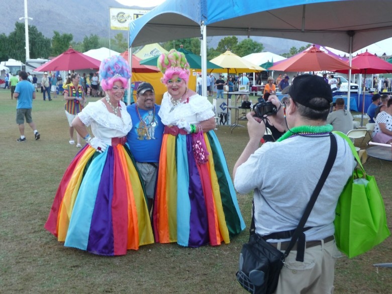images/Palm Springs Pride Festival 2013/smile-for-the-camera_10673165173_o