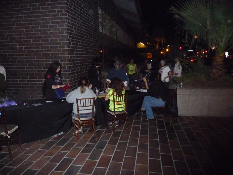 images/Downtown Palm Springs Halloween 2013/zombie-walk-check-in_10603881564_o