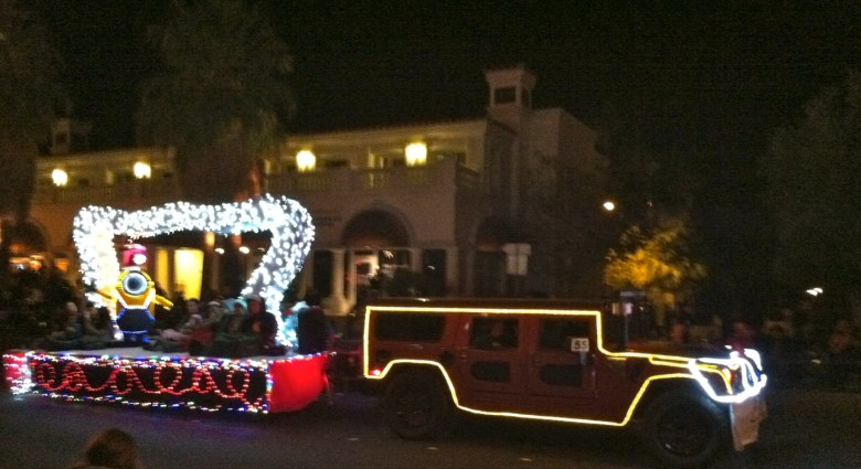 images/Palm Springs Festival of Lights Parade 2013/a-hummer-and-a-minion_11274481645_o