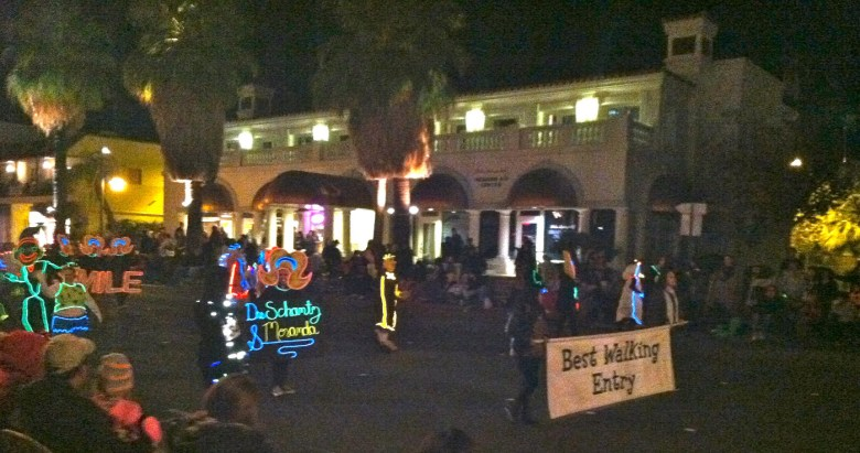 images/Palm Springs Festival of Lights Parade 2013/best-walking-entry_11274509366_o