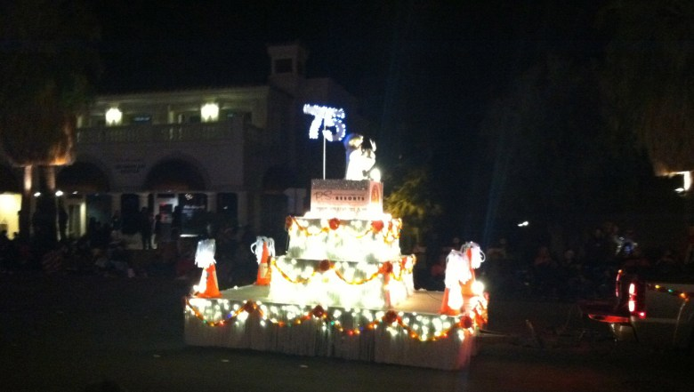 images/Palm Springs Festival of Lights Parade 2013/palm-springs-75th_11274496154_o