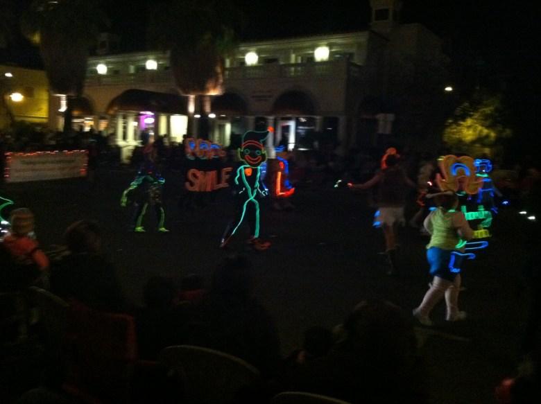 images/Palm Springs Festival of Lights Parade 2013/skinny-elf_11274504826_o