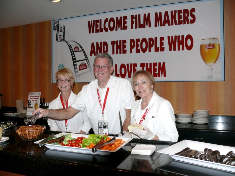 images/Palm Springs International Film Festival 2014 The Volunteers/industry-and-media-aides_11862023254_o