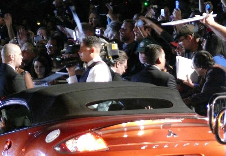 images/Palm Springs International Film Festival 2014 Opening Weekend/the-media-throng_11788126835_o