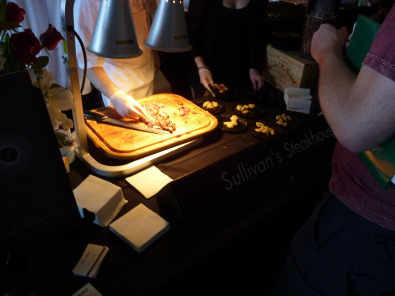 images/2014 PD Food and Wine Festival and Taste of the Saguaro/a-bite-from-sullivans_13358515864_o