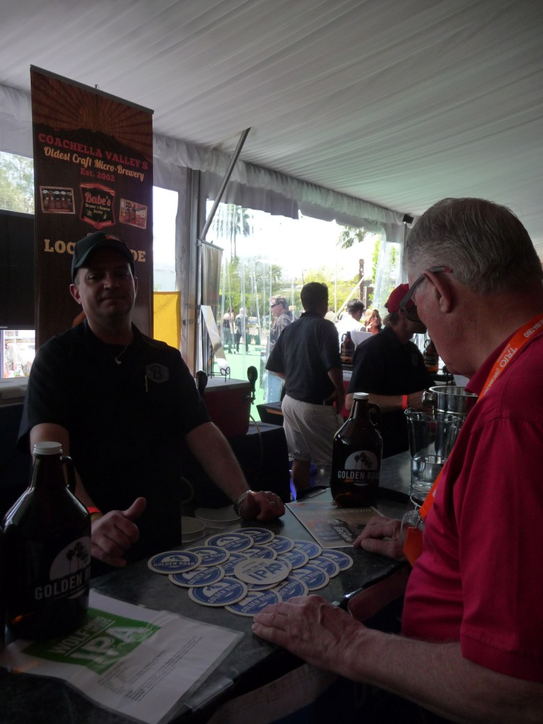 images/2014 PD Food and Wine Festival and Taste of the Saguaro/babes-brews_13358103995_o